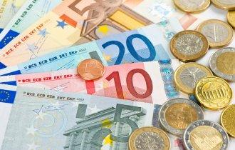 Moneda de Italia