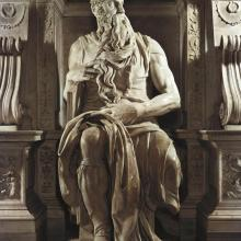 Moisés de Miguel Ángel